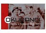 Wykład na temat powojennych rozliczeń Niemców z nazistowską przeszłością