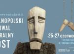 XI Ogólnopolski Festiwal Teatralny Most