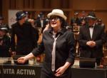 XVII Koncert Noworoczny Orkiestry Vita Activa