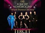 """XXIII Koncert Noworoczny """"50 lat Pamelo żegnaj"""""""