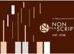 XXIV Międzynarodowy Festiwal Organowy Non Sola Scripta