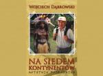 Z Gdańska na 7 kontynentów - spotkania z autorem