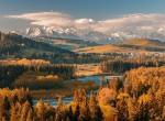 Z Mego Okna Widać Góry: Wolna Grupa Bukowina / Turystyczne Jam Session - koncert