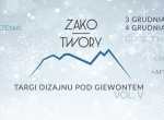 Zako_Twory vol. V Christmas Edition - Zako_Twory KIDS