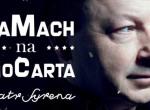 Zamach na MoCarta - Jeśli śpiewać, to nie indywidualnie