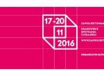 Zaprojektowani. Krakowskie Spotkania z Dizajnem 2016 - dzień 1
