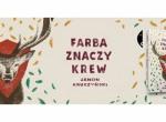 Zenon Kruczyński: Warszawskie spotkanie autorskie