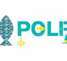 14. Międzynarodowe Targi Przetwórstwa i Produktów Rybnych Polfish
