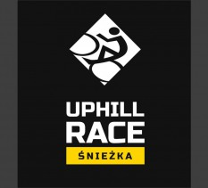 29. Uphill Race Śnieżka