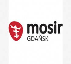 3. Gdańsk Maraton dla Każdego