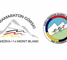 3 x Śnieżka = 1 x Mont Blanc - Mistrzostwa Świata w Długodystansowym Biegu Górskim