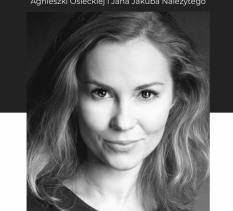 Agnieszka i nie tylko - koncert