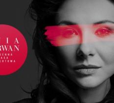 Ania Karwan / Wiosenna Trasa Koncertowa