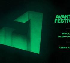 Avant Art Festival 2018