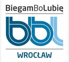 BiegamBoLubię we Wrocławiu