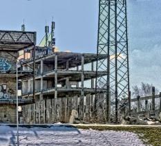 Burzliwe dzieje lubelskiego przemysłu