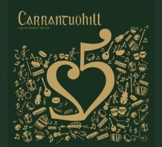 Carrantuohill - koncert