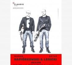CELULOID - Koncert Napiórkowski & Lesicki