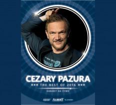 Cezary Pazura The Best of Killer