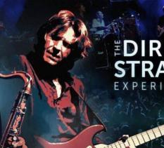Dire Straits Experience - koncert