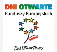 DOFE - Piątek w Porcie Jachtowym Kołobrzeg