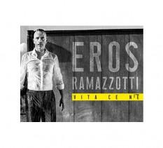 Eros Ramazzotti - koncert