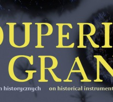 Europa +/- 170 - koncert