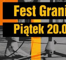 Fest Granie: Fraktale koncert