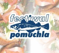 Festiwal Pomuchla