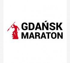 Gdańsk na Piątkę