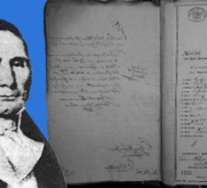 Historyczny Czwartek: Historia Jana Olrycha Szanieckiego