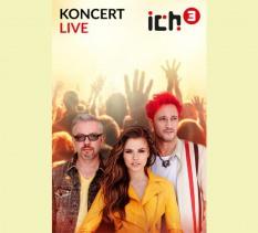 Ich Troje - koncert