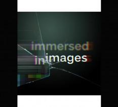Immersed in Images / Zanurzeni w obrazach - Wernisaż wystawy Głównej MTG 2018