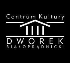 Inauguracja Kawiarni Naukowej UJ - spotkanie z Anną Lutosławską