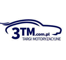 IX Targi Motoryzacyjne 3TM
