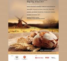 Jarmark św. Dominika 2017 - XXII Święto Chleba