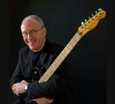 John Carr - koncert