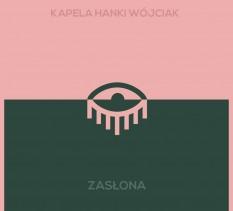 Kapela Hanki Wójciak - koncert