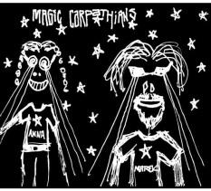 Karpaty Magiczne - koncert