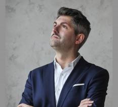 Kolędy Europy - Piotr Kosewski z zespołem - koncert