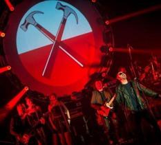 Koncert Another Pink Floyd w Gdańsku! Filharmonia Bałtycka 8.04