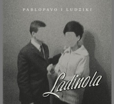 Koncert Pablopavo i Ludziki