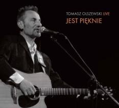 Koncert Tomasza Olszewskiego