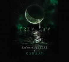 Kuba Kornacki - Trzy sny - koncert