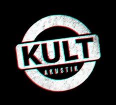 Kult Akustik 2018 - koncert