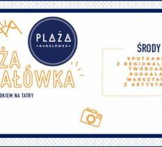 Lato 2018 / Regionalna Środa na Gubałówce