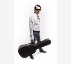 Maciej Maleńczuk - Solo - koncert