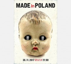 Made in Poland - koncert