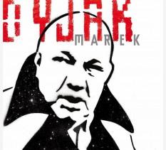 Marek Dyjak – Dyjak Gintrowski - koncert
