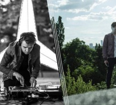 MATAT Professionals & Szymon - koncert w Kwadratowej